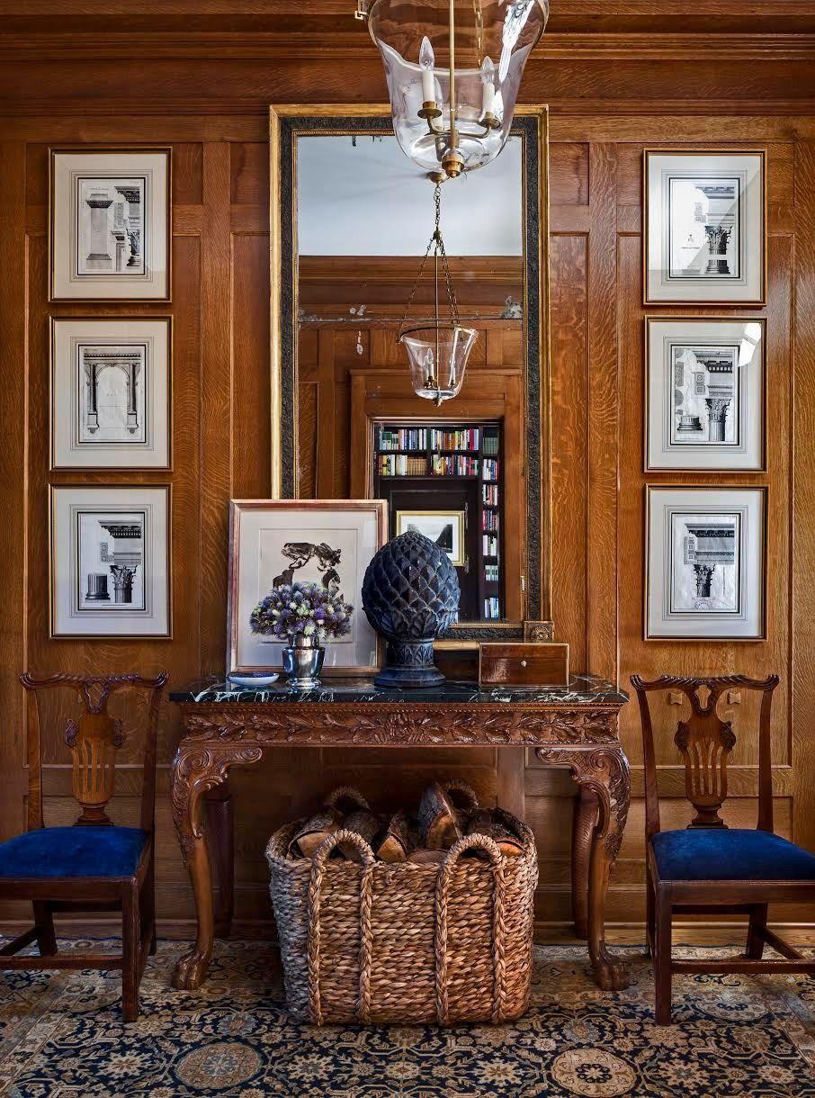 """Best Georgianadesign """"Karr Bick Kitchen And Bath Brentwood 400 x 300"""