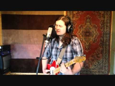 ▶ Like a Burning Tree - Lewis Hamilton (Live/Studio Version) - YouTube  http://www.lewishamiltonmusic.com/SHOP.html
