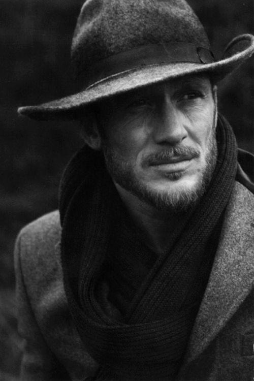 Apostrophe9 Hats For Men Mens Fashion Rugged Stylish Men