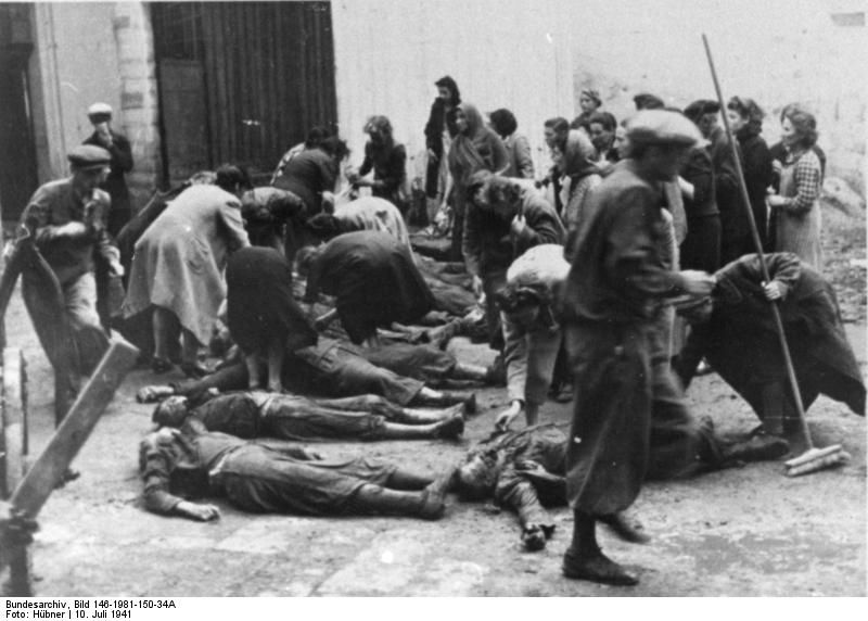 Image result for russian executions in siberia july 10, 1937