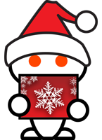 Reddit gift exchanges and more redditgifts stuff to do reddit gift exchanges and more redditgifts negle Gallery