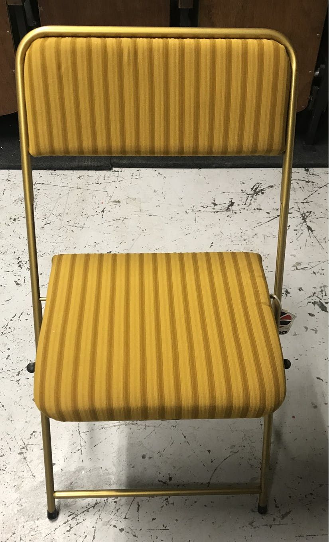4 Chaises Pliantes Lafuma Chaise Pliante Chaise 4 Chaises