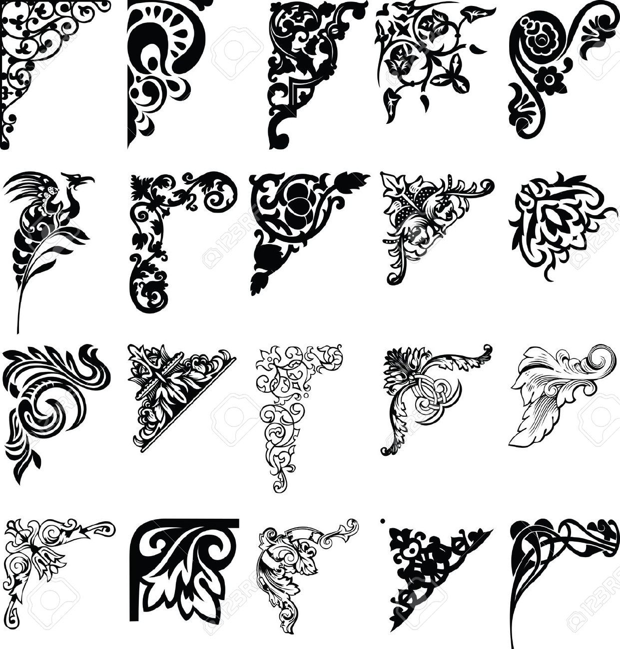Australia And Amelies 3rd further 322174810993 together with Totem Pole Coloring Page besides 44050902580408239 also Every Embellishment. on western decor crafts