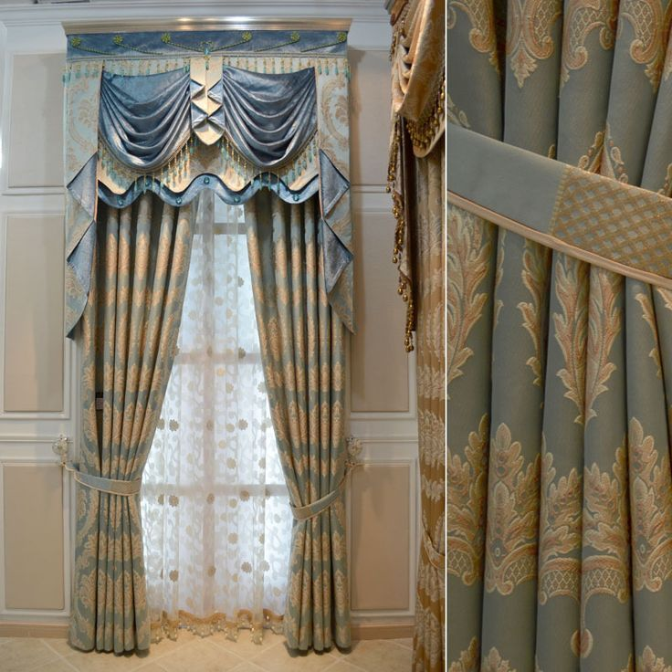 Valance Curtains  Google Search  Crafts  Pinterest  Best Alluring Dining Room Valances Decorating Inspiration