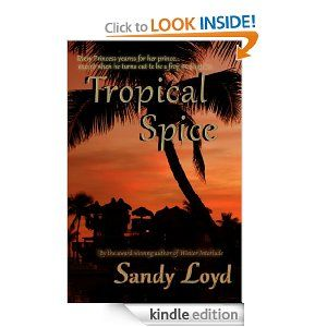 this book is free on amazon. A great romance story about second chances!