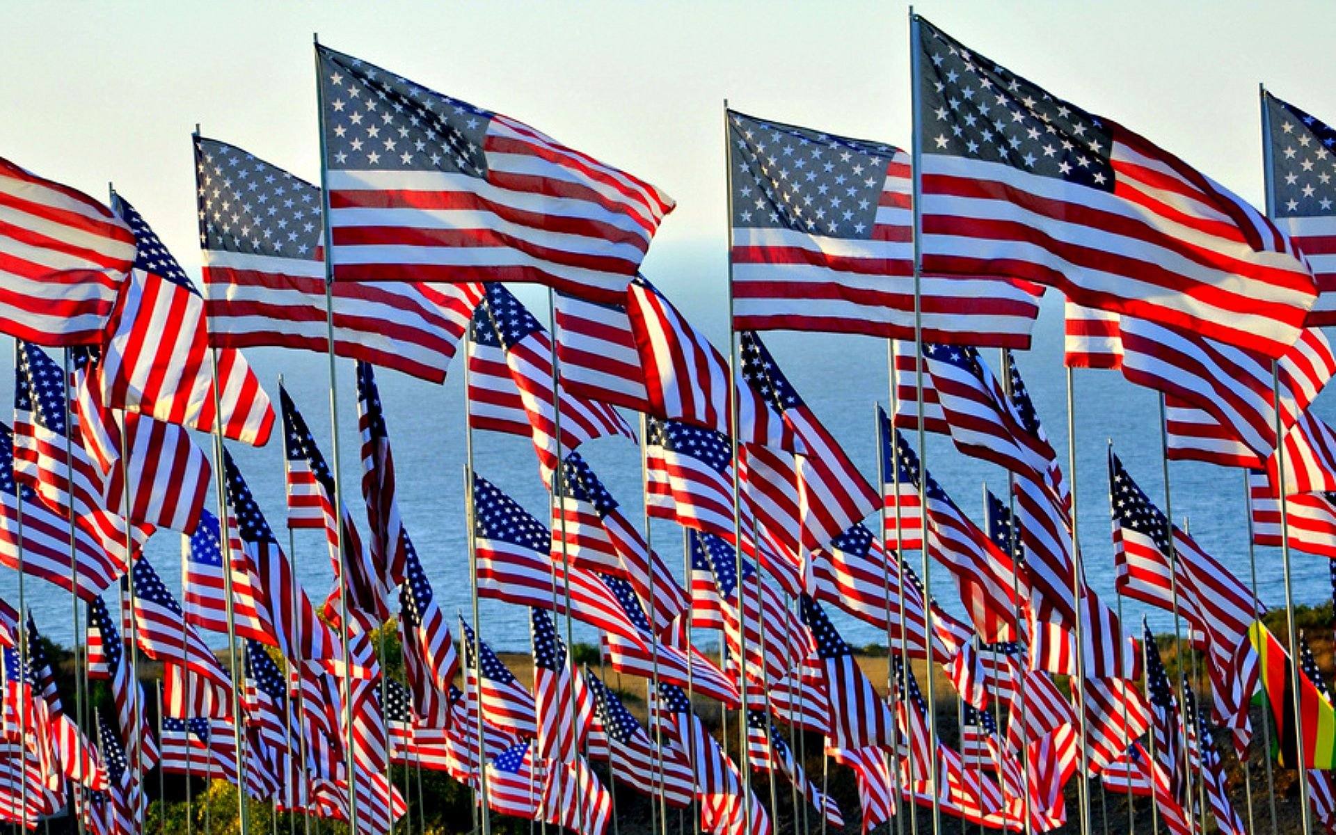 Happy Independence Day Usa Quotes Happy 4th Of July Images
