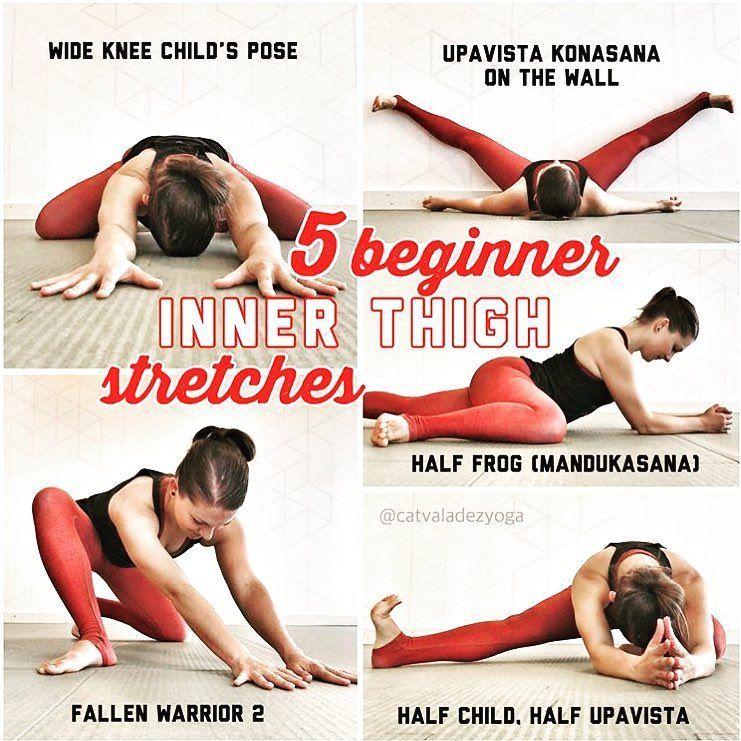 Gefällt 3,049 Mal, 19 Kommentare - Halona Yoga 🌙 (@halonayoga) auf Instagram... - Yoga fitness - #au...