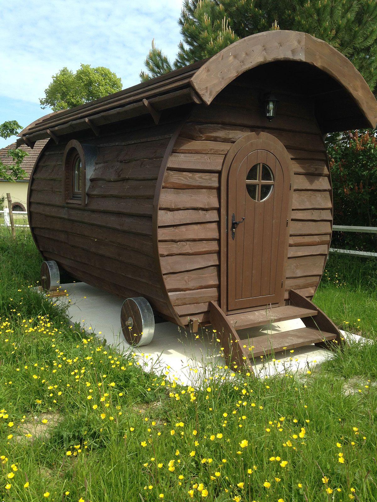 roulotte pour enfant roulottes de boh me des roulottes de jardin pour les enfants roulottes. Black Bedroom Furniture Sets. Home Design Ideas
