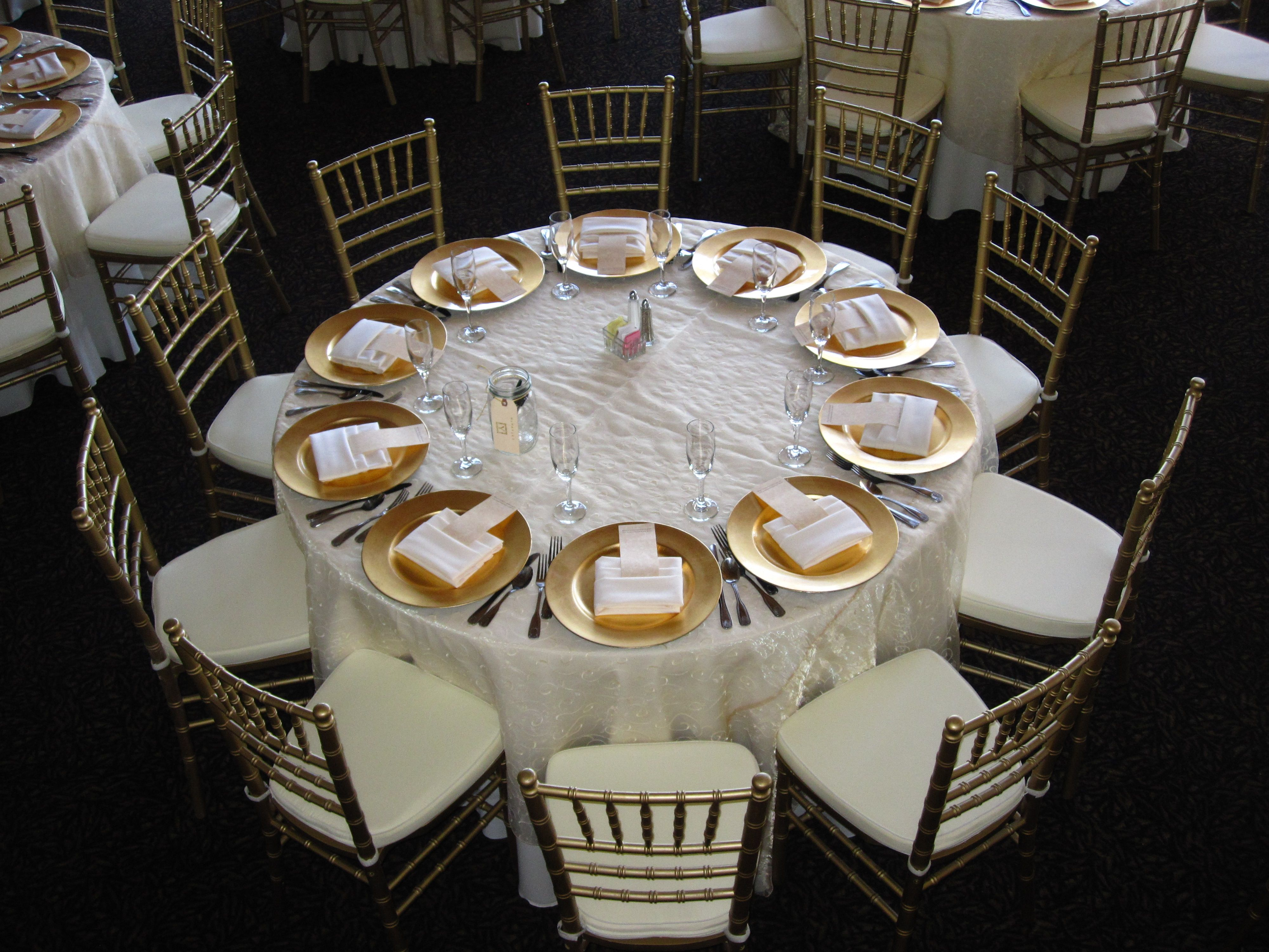 50th Anniversary Party Ideas On A Budget