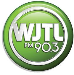 Fm 90 3 Wjtl Is A Non Commercial Christian Radio Station