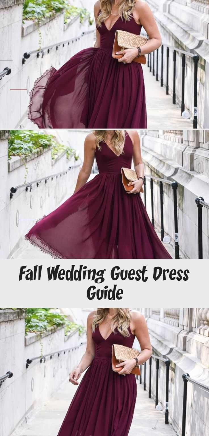 Fall Wedding Guest Dress Guide Kayla S Blog What To Wear To A Formal Event In Fall Fall Wedding In 2020 Fall Wedding Guest Dress Wedding Guest Dress Guest Dresses,Wedding Dresses 2020 Lace