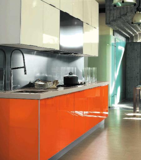 Kitchen Appliances Orange Overstock Kitchen Cabinets Photos Of - Kitchen cabinets overstock
