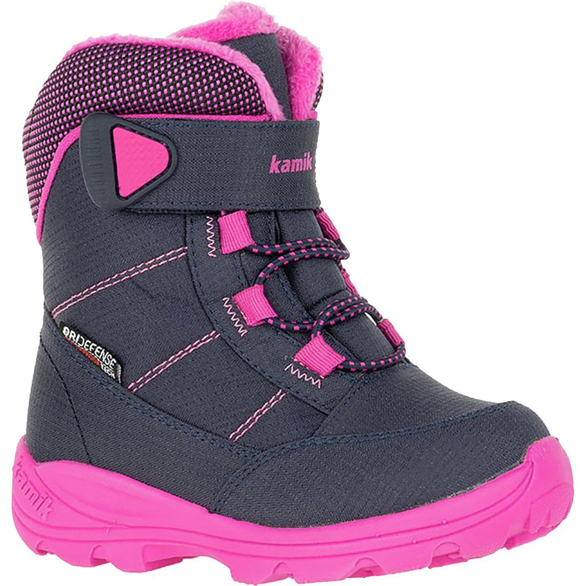 Photo of Stance Winter Boot – Toddler Women'