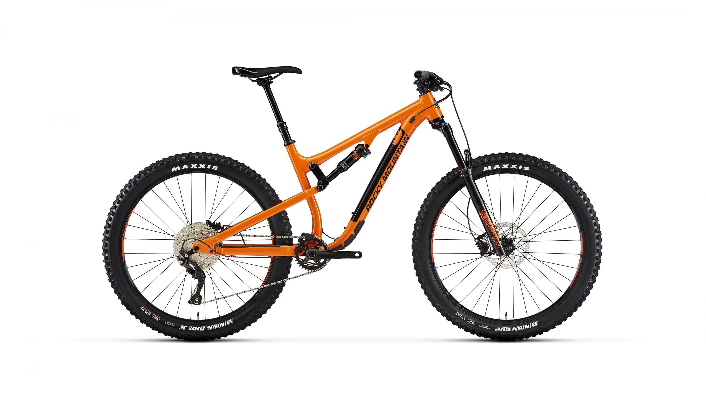 52936589af1 First Look: Intense ACV 27.5+ Trail Bike - Pinkbike. Buy Specialized  Stumpjumper ...