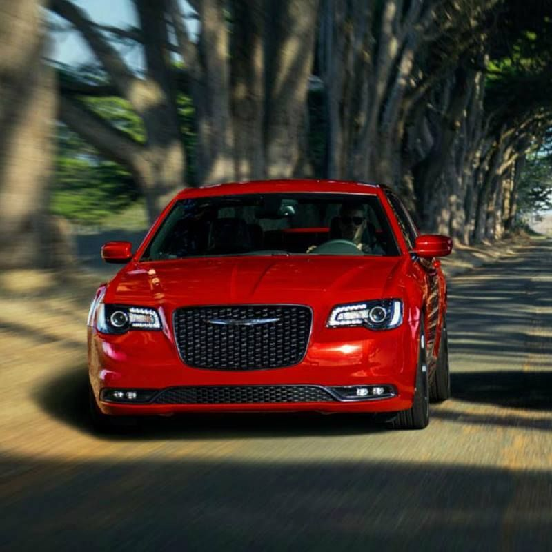 2016 Chrysler 300 Keeper Cars Pinterest