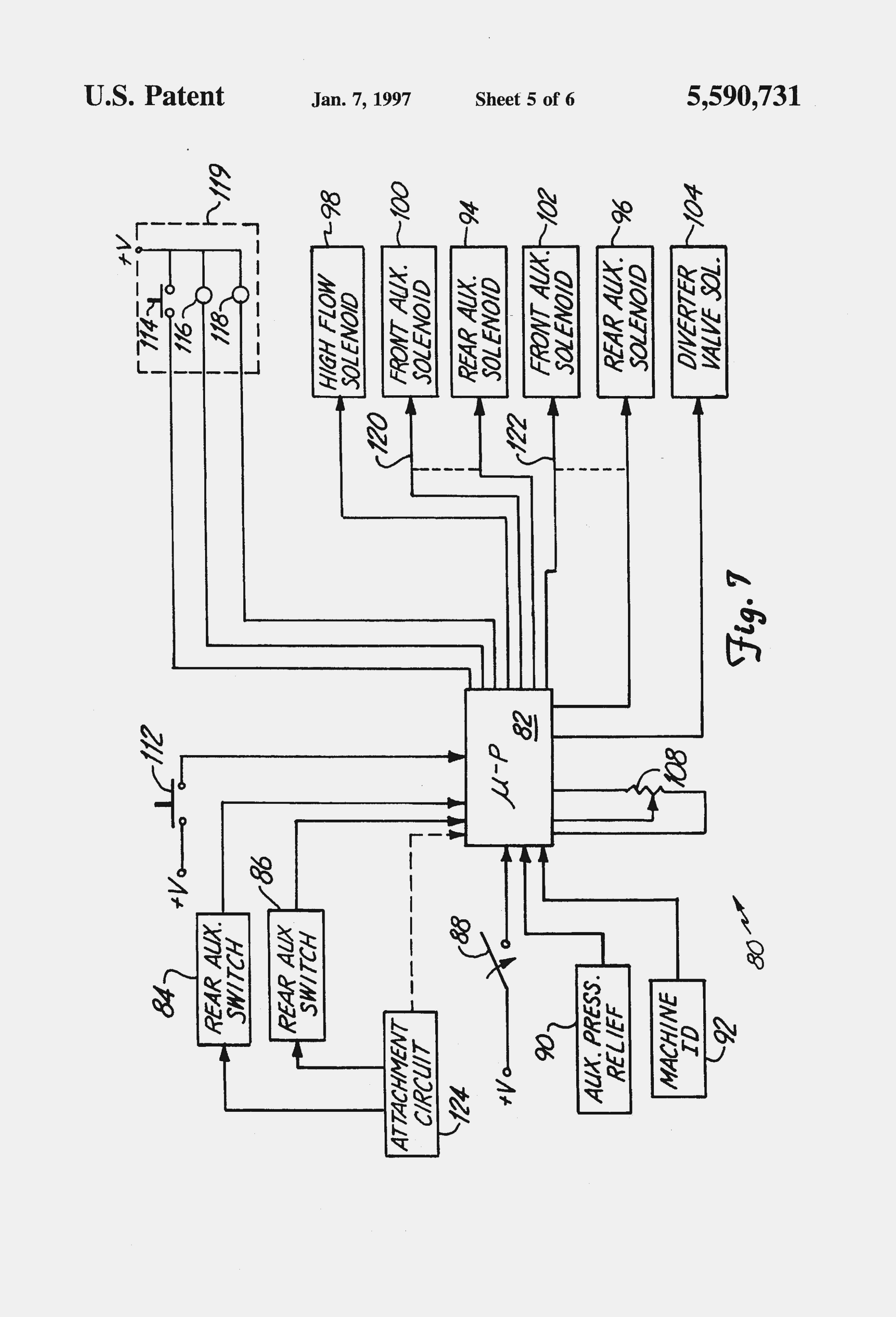 Wiring Diagram Of Washing Machine With Dryer  With Images