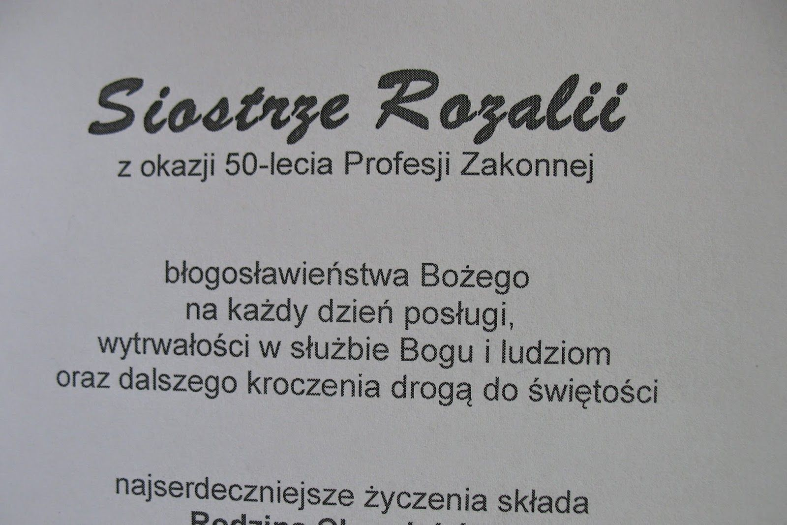 Pin Na Kartki Dla Kaplanow