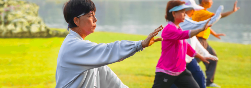 16+ Benefits of tai chi for osteoporosis information