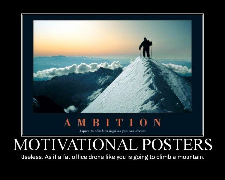 Juuuust Mean P Quote Posters Inspirational Quotes Posters Motivational Posters