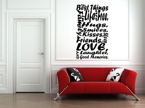 Room Decoration Gift