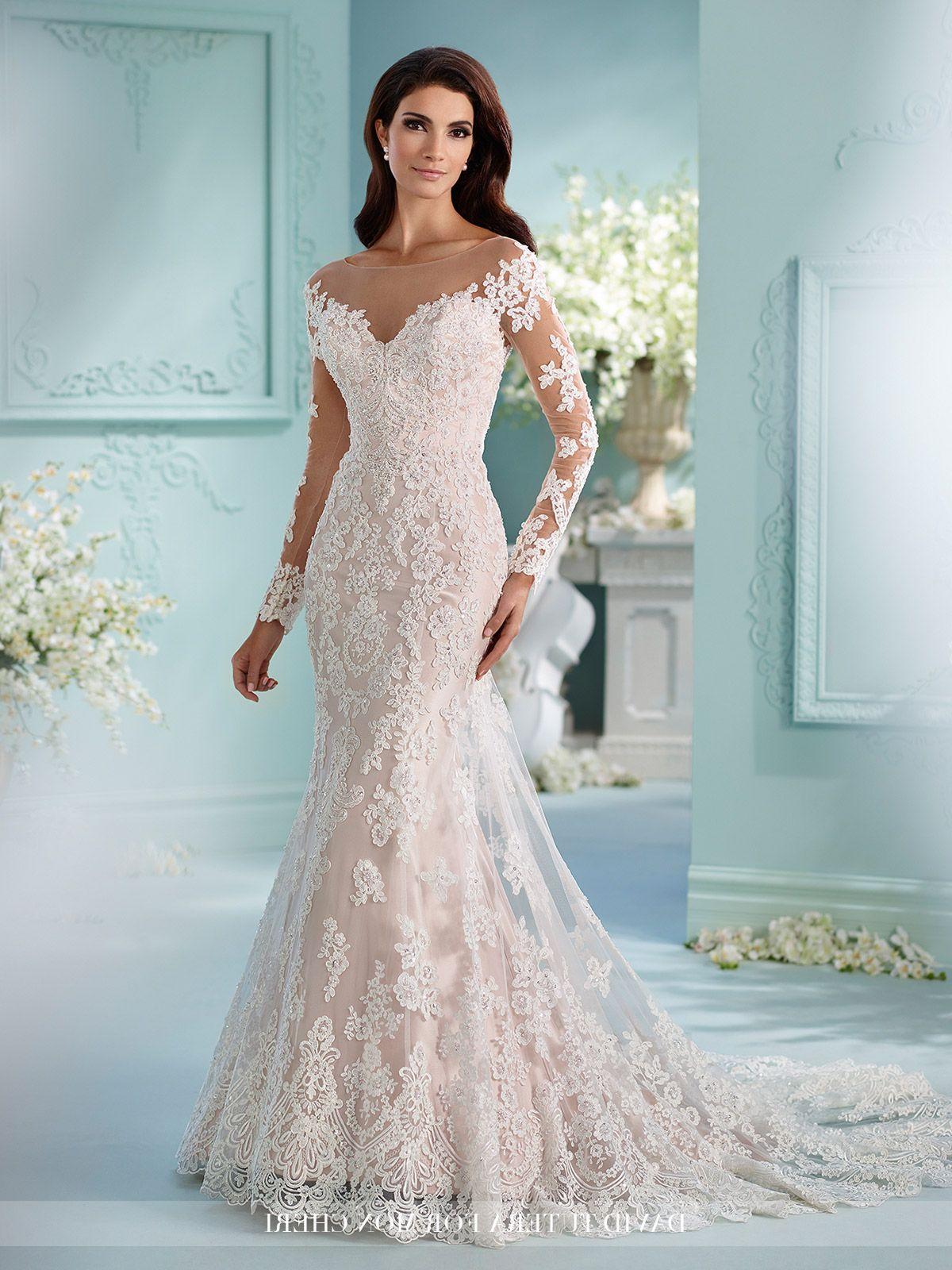 Long Sleeve Wedding Dresses Ottawa Longsleeve Dress Pinterest