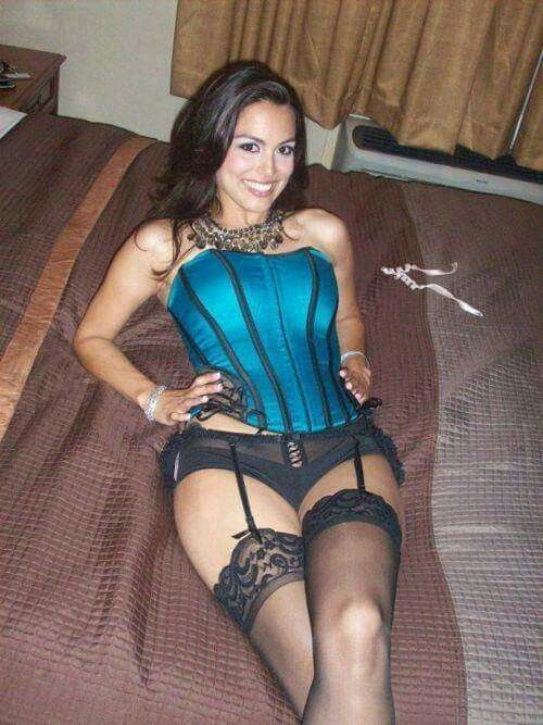 vida guerra meet and great
