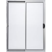 Milgard Aluminum Sliding Patio Doors | Milgard