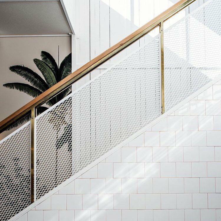 Fresh Interior Balcony Railing
