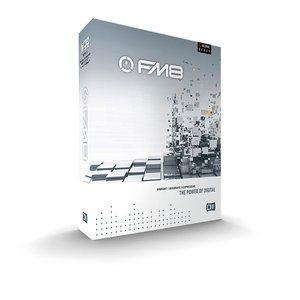 download fm8 native instruments gratis