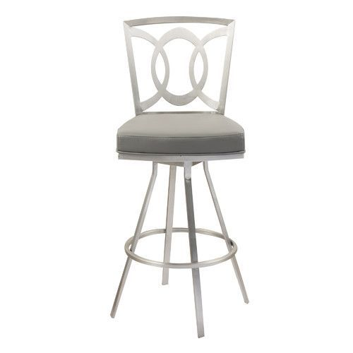 Beautiful 26 Swivel Bar Stools