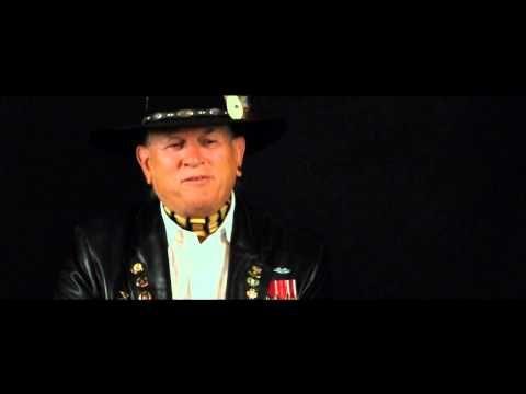 American Warrior - Episode 2 - Jump School - YouTube