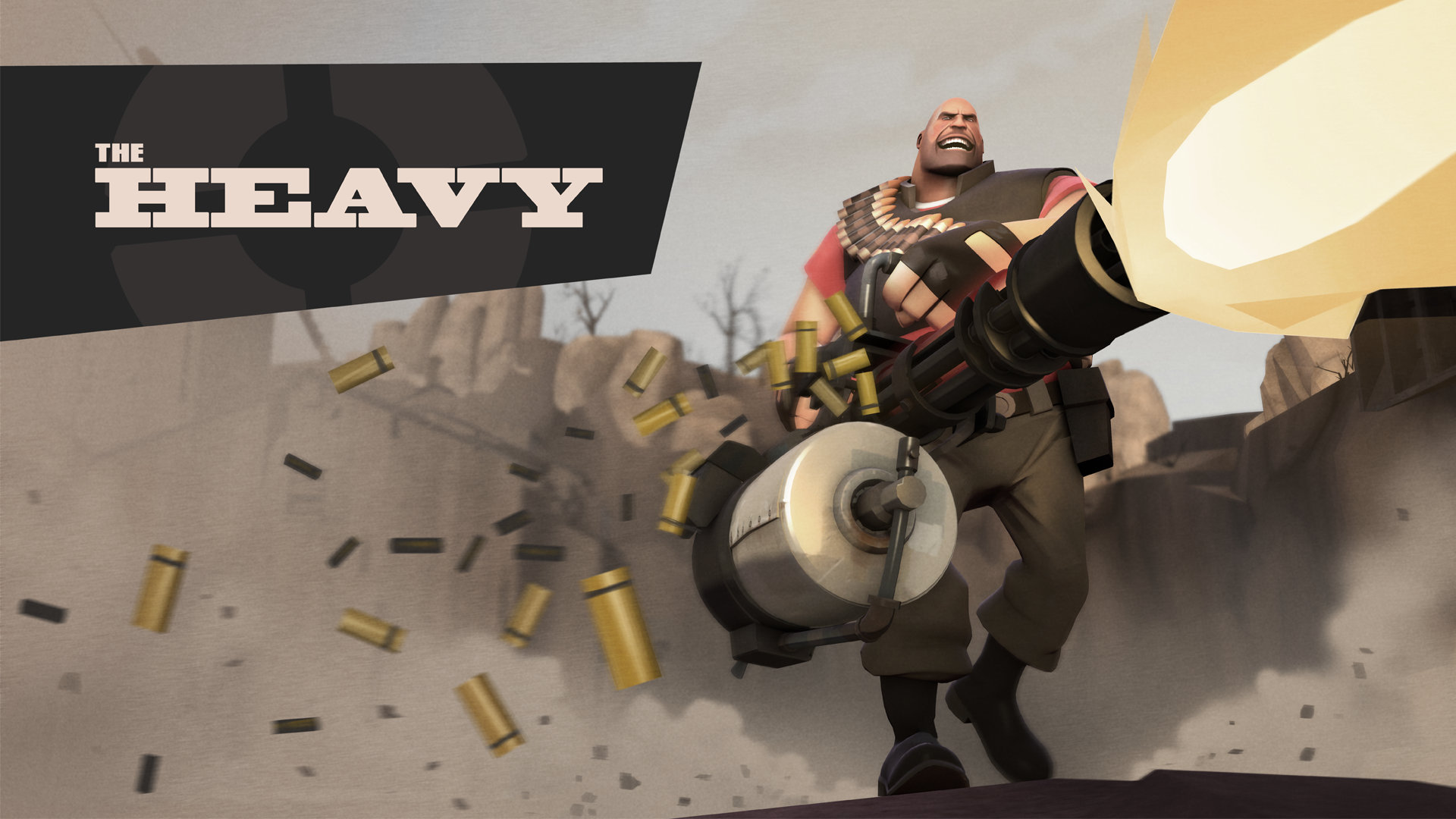 Steam Game Card Wallpaper Heavy Cromos De Steam Official Tf2 Wiki Official Team Fortress Wiki Team Fortress 2 Team Fortress Fortress 2