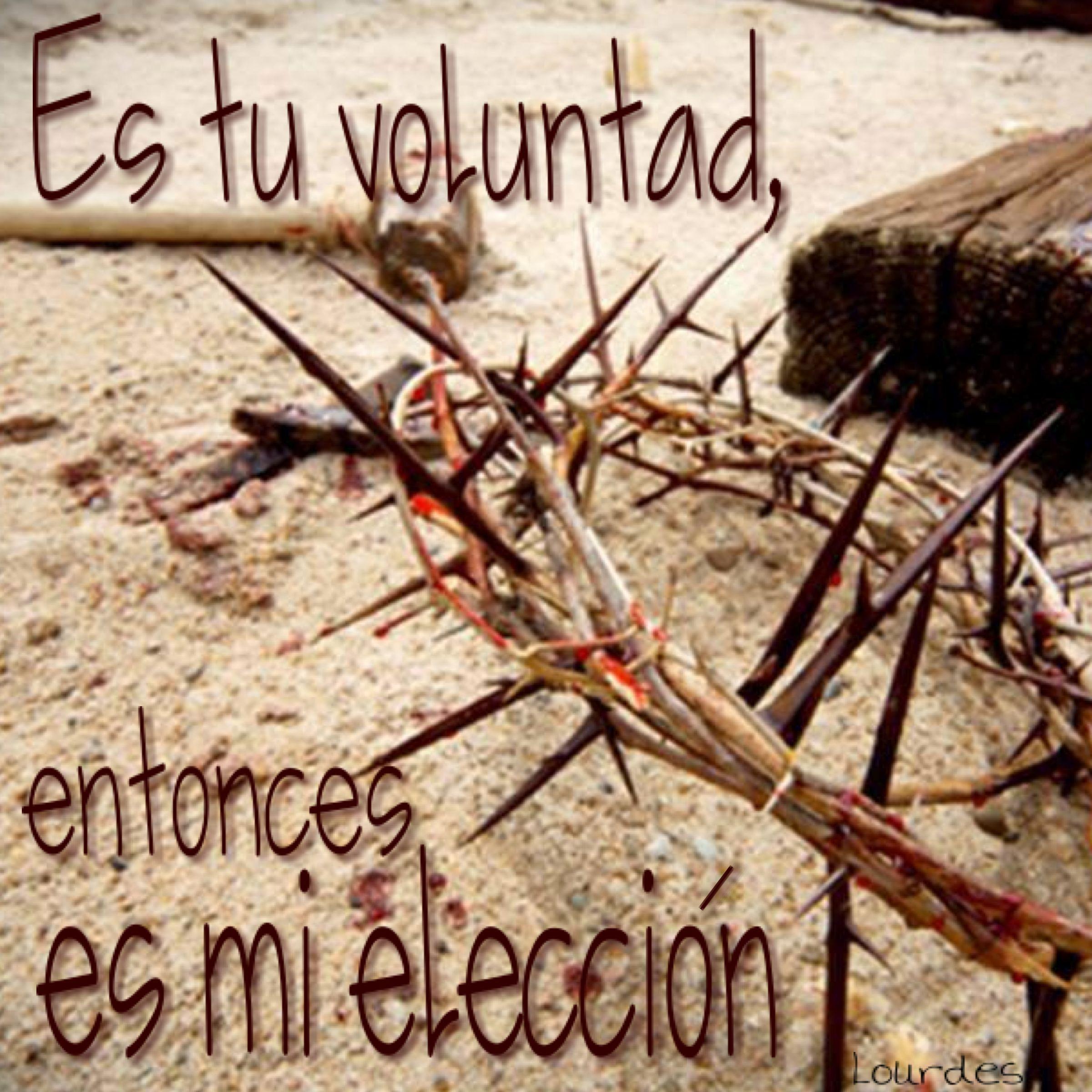 Cristo Y Viernes Santo Frases De Viernes Santo Viernes