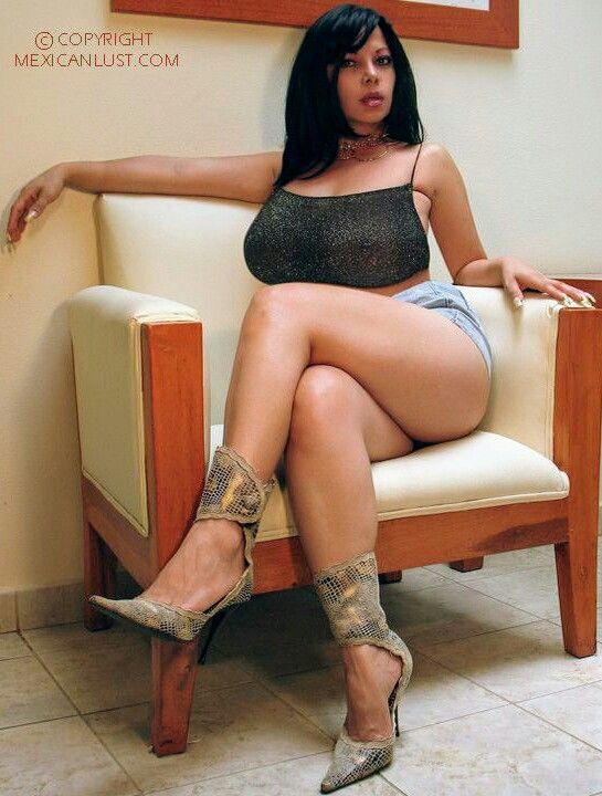 Latina Milf Babe Milf Boy