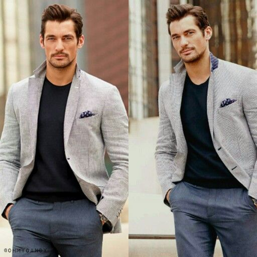 David Gandy Via Ohmygandyfans David Gandy David James Gandy Best Male Models
