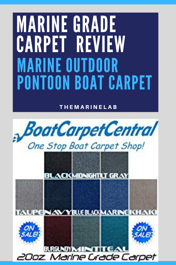 Upholstery Tops Covers And Flooring Boat Upholstery Boat Seats Marine Upholstery