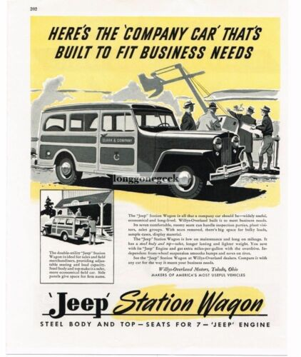 Pin On Vintage Car Advertisements