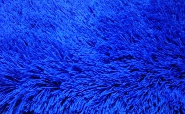 Unique Royal Blue Rugs Photographs Inspirational And Rug