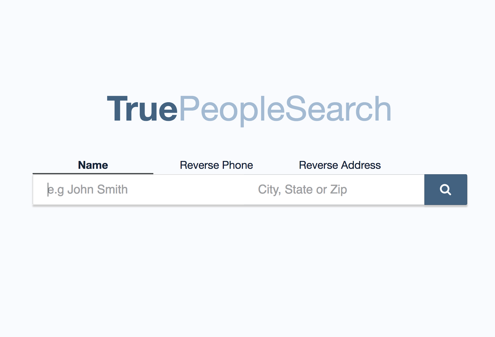 Remove Your Information from TruePeopleSearch. Remove all of your information that is public from Remove Your Information from TruePe… (With ...
