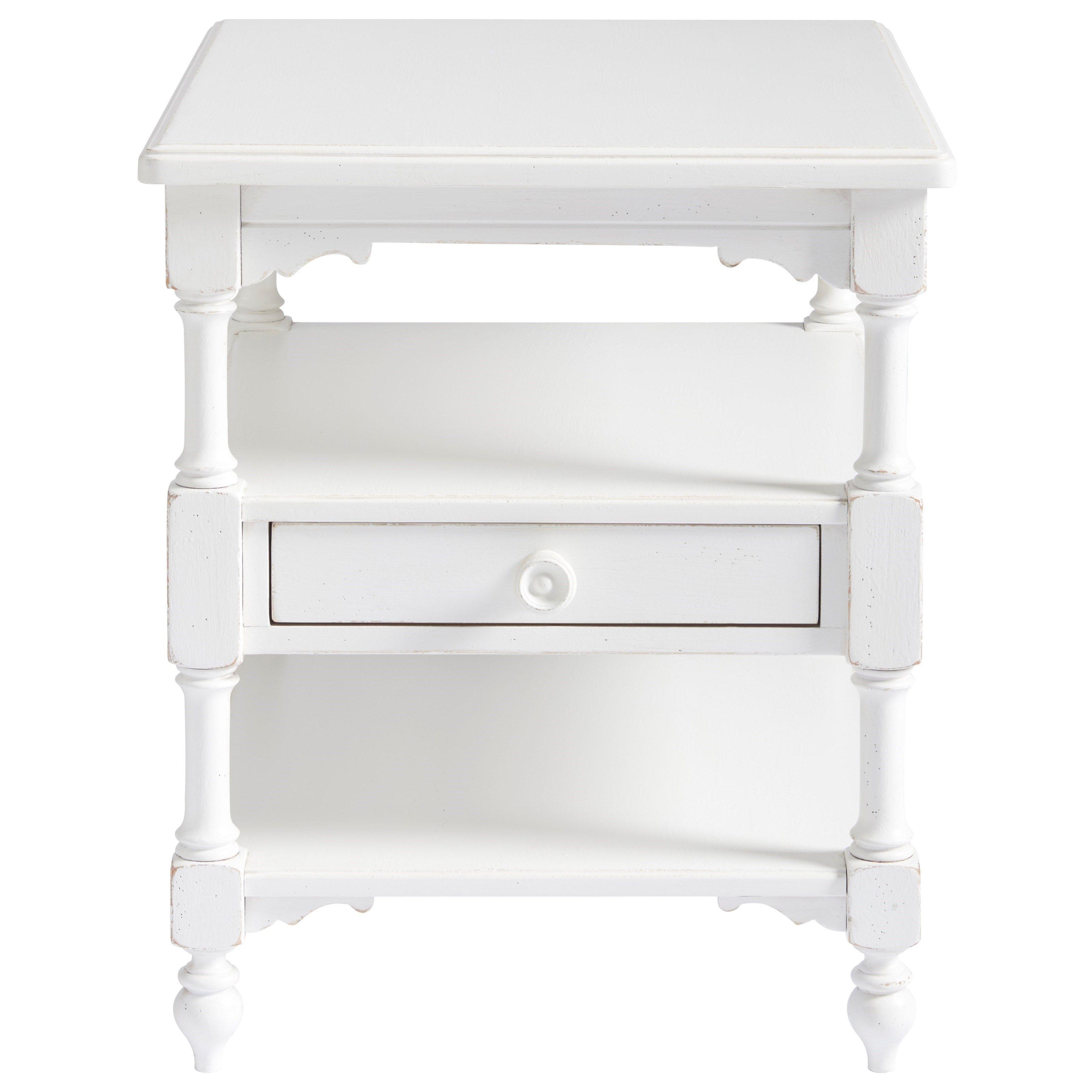 lovely pics awesome furnitures of best dj ohio dayton wonderful furniture