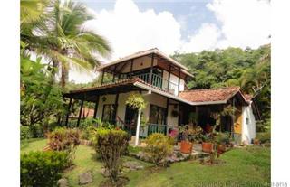 Casa En Venta Fusagasuga Colombia Casas Casas Ventas Y Compras