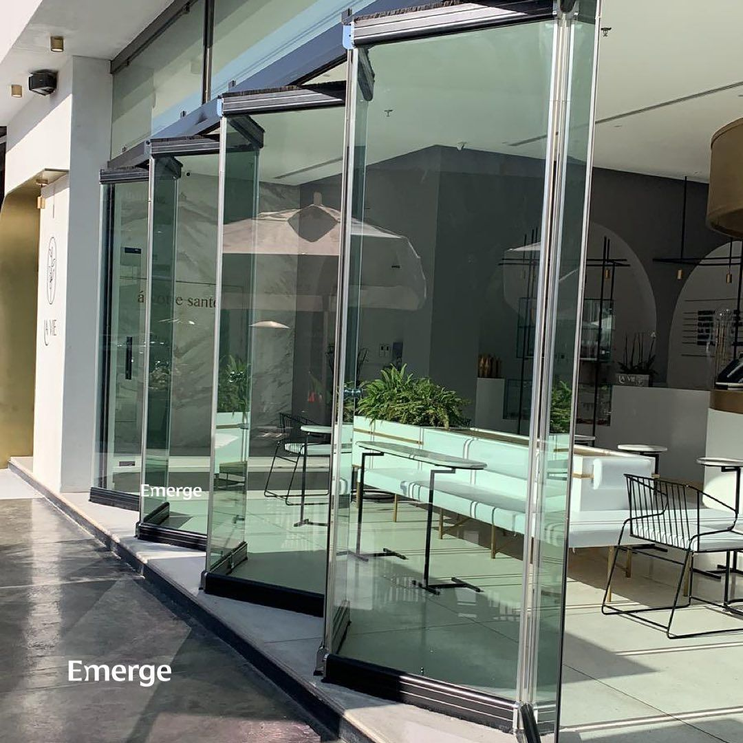Pin By Hudaaldulaimi On هدى In 2021 Outdoor Spaces Room Divider Decor