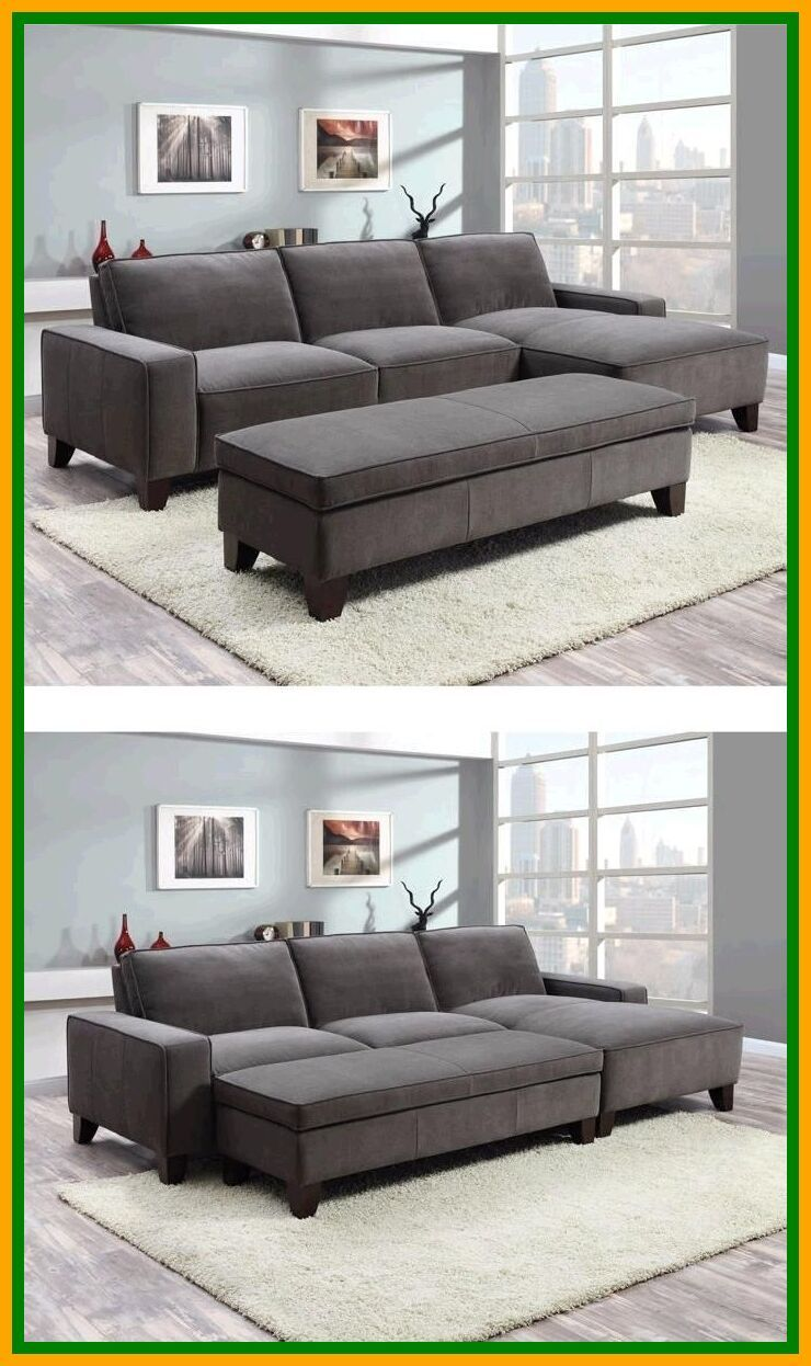121 Reference Of Fabric Sofa Chaise With Ottoman Costco In 2020 Sofa Design Chaise Sofa Fabric Sofa