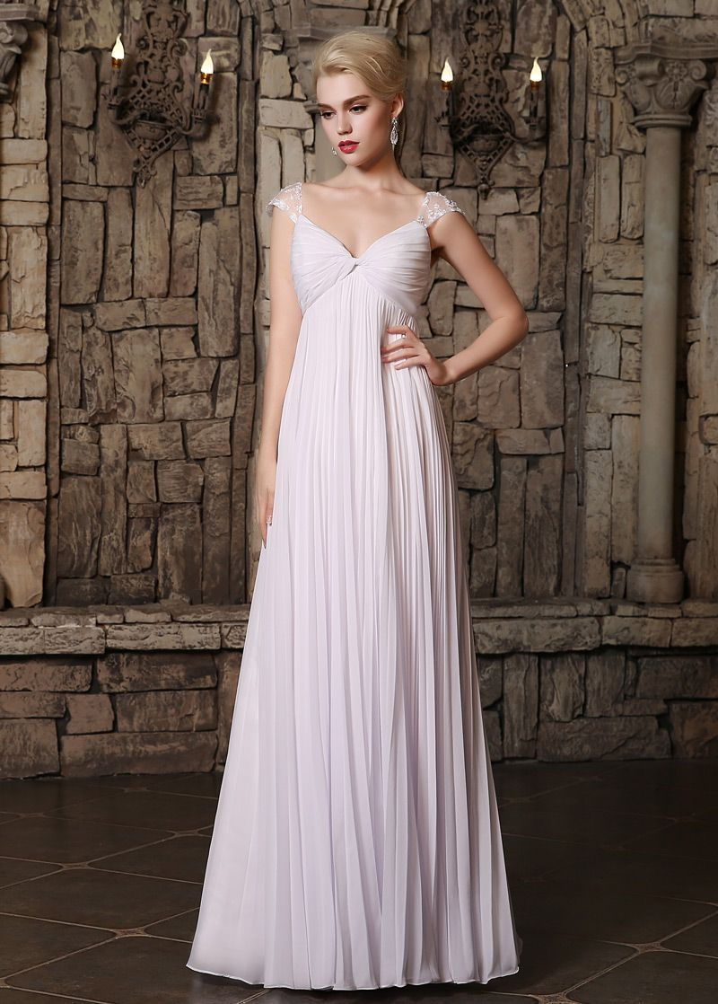 Buy discount Romantic Tulle & Lace Offtheshoulder