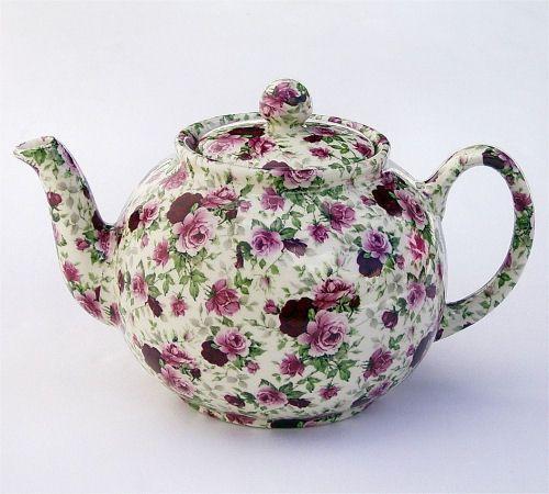 Tea Cosy / La Boutique Anglaise - vaisselle anglaise - Bordeaux ...