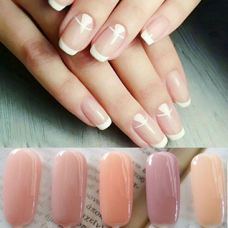 Cheap gel nail polish, Buy Quality uv gel nail polish directly from ...
