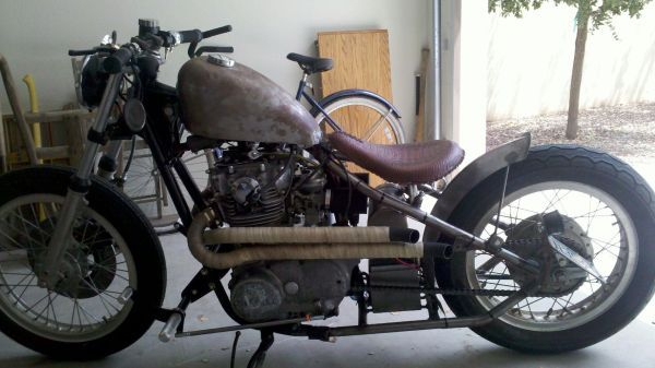 image 0 | Motorcycle, Moped, Vehicles