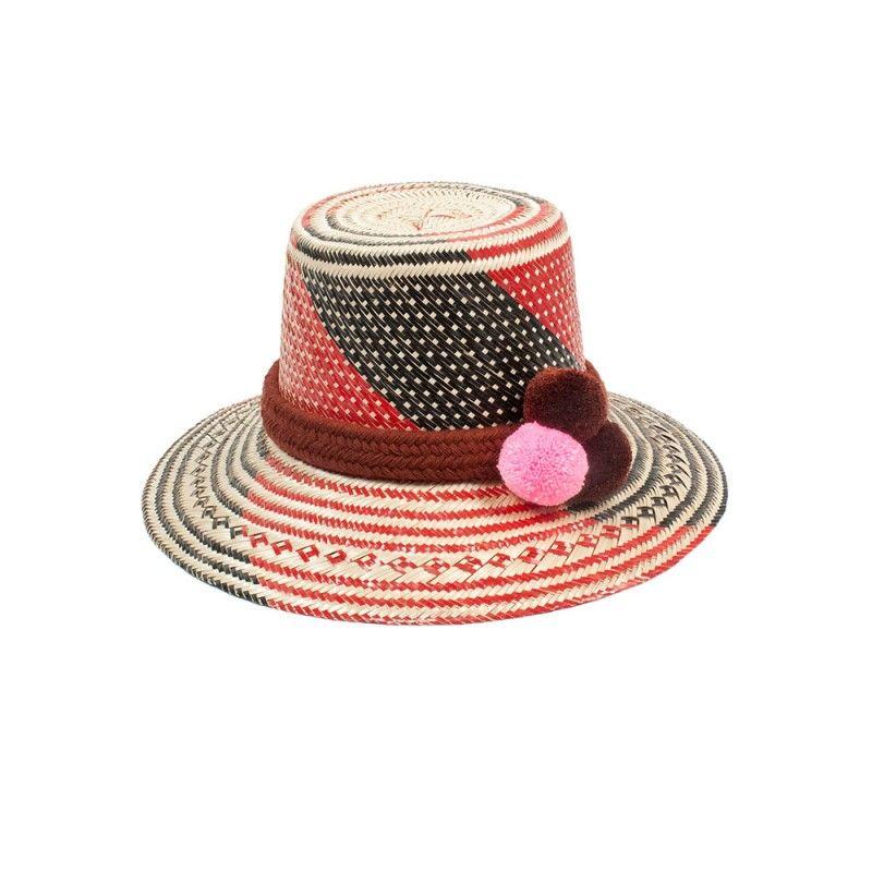 Sombrero Guajiro  474a4e4a7b7