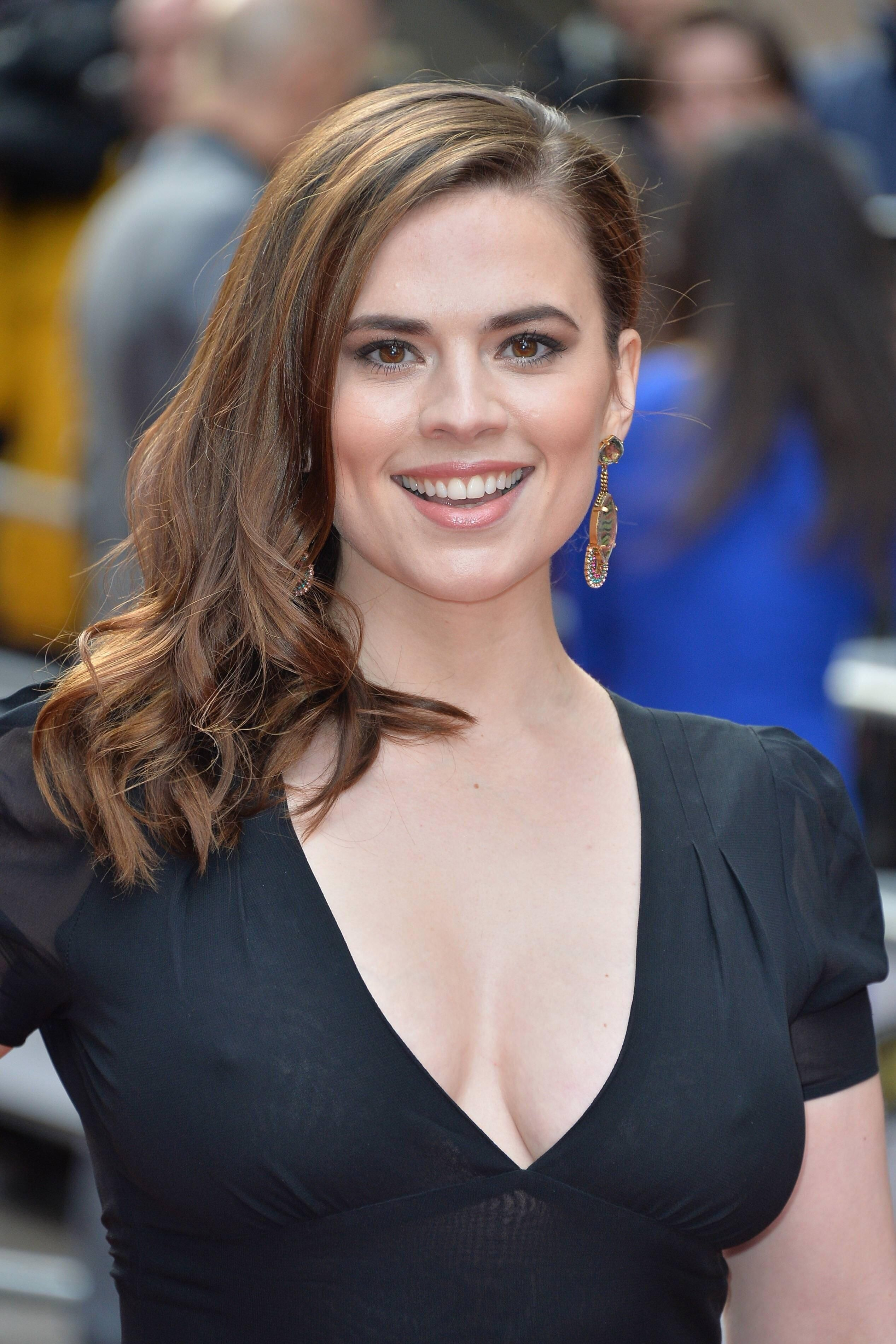 Sideboobs Hayley Atwell nude (96 photo), Ass, Hot, Twitter, bra 2019