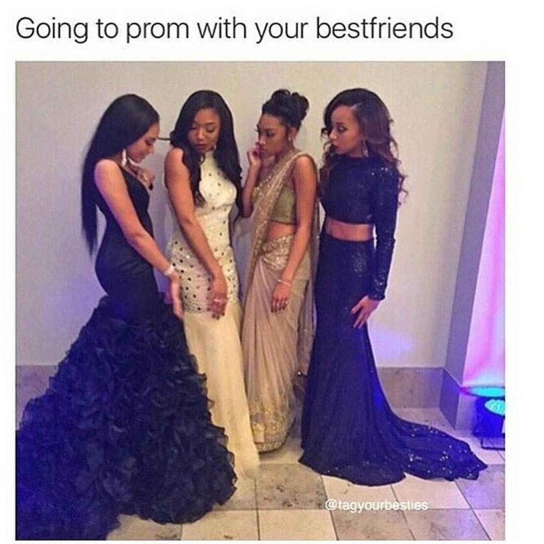 Bestfriends  @Itsnaturallydes